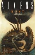 Aliens-Bunt-2-n50044.jpg