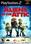 Aliens-in-the-Attic-n28032.jpg