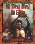 All-Flesh-Must-Be-Eaten-n22542.jpg