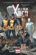 All-New-X-Men-1-Wczorajsi-X-Men-n43738.j