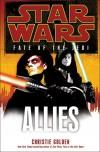Allies (Hardcover)