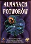 Almanach-Potworow-n19262.jpg