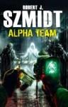 Alpha-Team-n31730.jpg