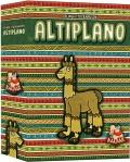 Altiplano-n47952.jpg