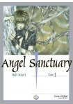 Angel-Sanctuary-01-n8876.jpg