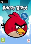 Angry-Birds-n35680.jpg