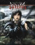 Anima: Beyond Fantasy