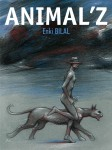 Animal`z