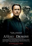 Anioly-i-Demony-n19368.jpg