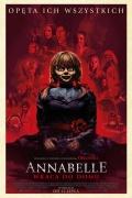 Annabelle-wraca-do-domu-n50832.jpg