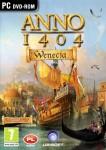 Anno 1404: Wenecja
