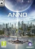Anno-2205-n44122.jpg