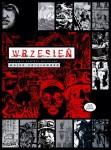 Antologia komiksu polskiego #2: Wrzesień. Wojna narysowana