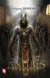 Anubis-n20526.jpg