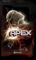 Apex-n45122.jpg