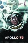 Apollo 18 [DVD]