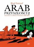 Arab-przyszlosci-2-Mlodziez-na-Bliskim-W