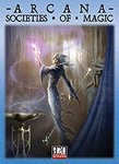 Arcana-Societies-of-Magic-n24822.jpg