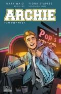 Archie (wyd. zbiorcze) #1