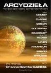 Arcydzieła. Najlepsze opowiadania science fiction stulecia