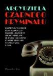 Arcydzieła czarnego kryminału - antologia