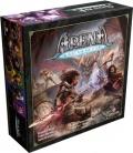 Arena: the Contest ponownie na Kickstarterze