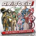 Aristeia-n51048.jpg