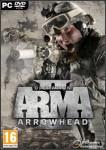 ArmA-II-Operation-Arrowhead-n28214.jpg