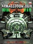 Armageddon-2089-Total-War-n25840.jpg
