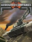 Armoured-Companies-n25848.jpg