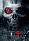 Arnold Schwarzenegger w Terminatorze 5