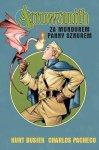 Arrowsmith-1-Za-mundurem-panny-sznurem-n