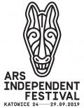 Ars Independent – wyniki konkursu