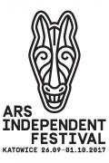 Ars-Independent-Festival-2017-n46334.jpg