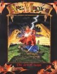 Ars-Magica-3rd-edition-n29082.jpg