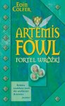 Artemis-Fowl-Fortel-wrozki-n6052.jpg