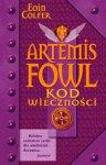 Artemis-Fowl-Kod-wiecznosci-n6050.jpg