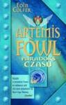 Artemis-Fowl-Paradoks-czasu-n21242.jpg