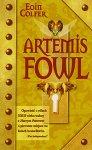 Artemis-Fowl-n6048.jpg