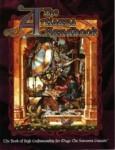 Artisans-Handbook-n26712.jpg