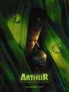 Artur-i-zemsta-Maltazara-n21450.jpg