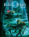 Ashen Stars, Hillfolk i Star Trek
