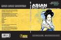 Asian Bestiary, Volume II