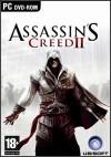 Assasin's Creed 2 - trailer