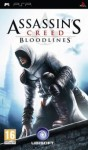Assassin's Creed: Blodelines Essentials