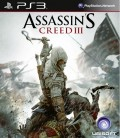 Assassins-Creed-III-n34040.jpg