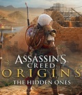 Assassin's Creed Origins – The Hidden Ones