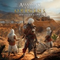 Assassins-Creed-Origins--The-Hidden-Ones
