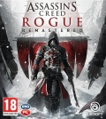 Assassin's Creed Rogue na konsolach obecnej generacji