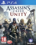 Assassins-Creed-Unity-n42372.jpg